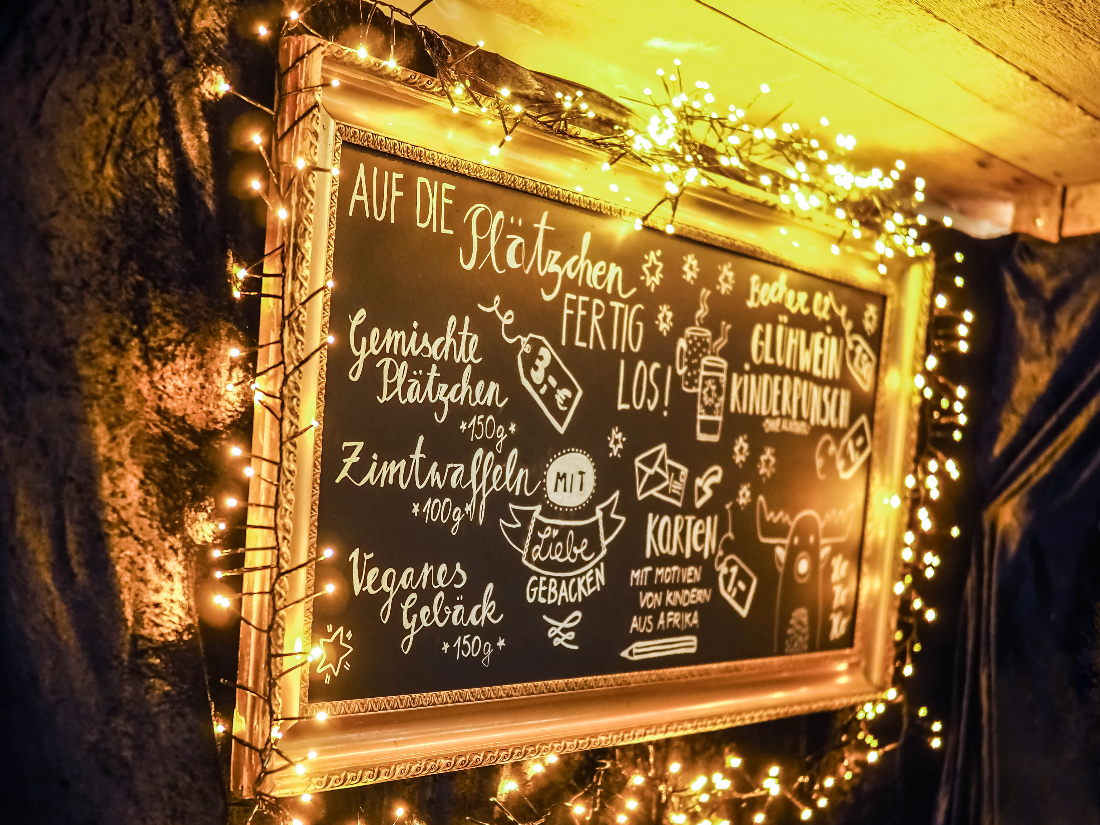 Osteomyelitishilfe_Weihnachtsmarkt_2017_11