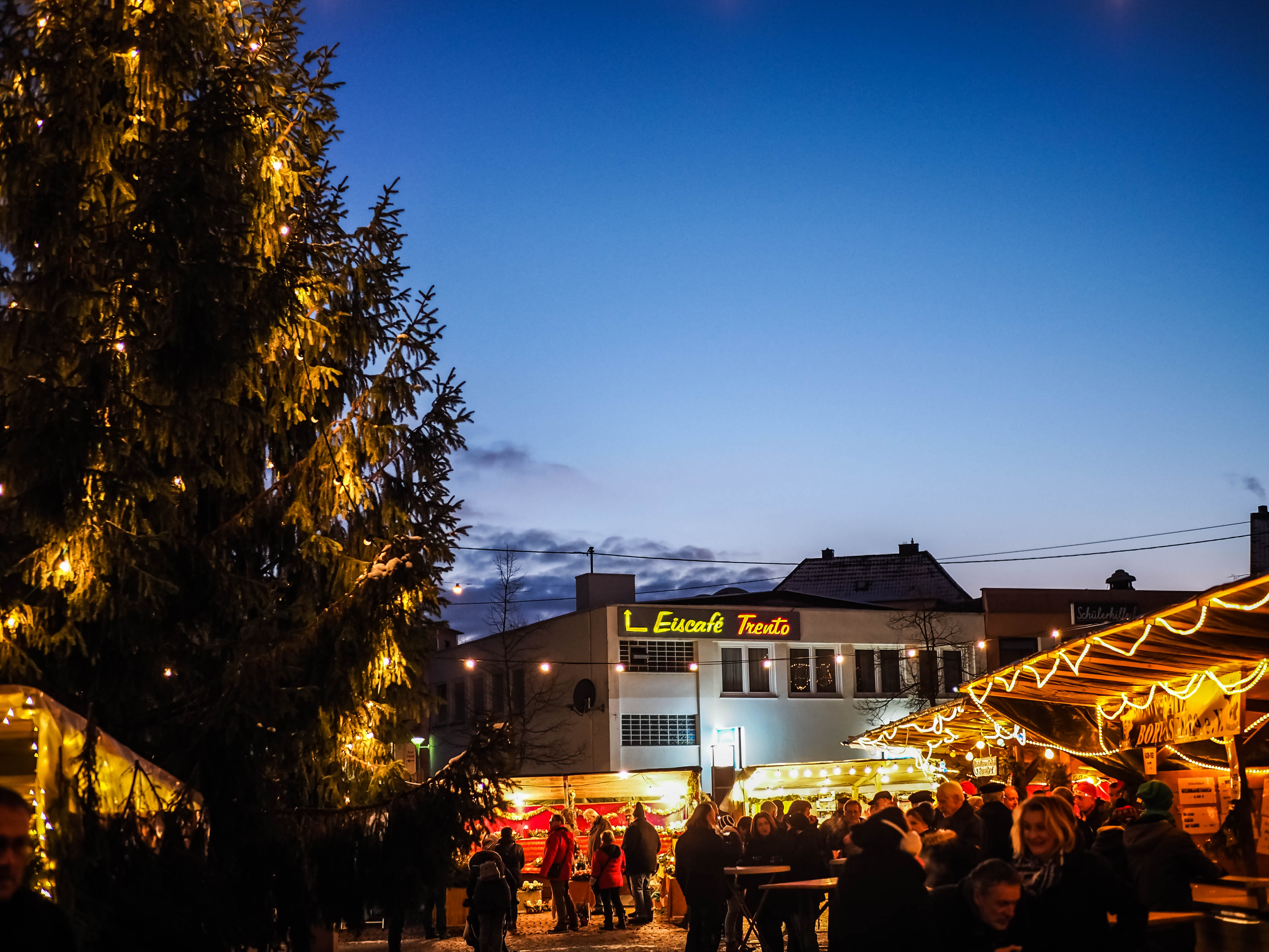 Osteomyelitishilfe_Weihnachtsmarkt_2017_12