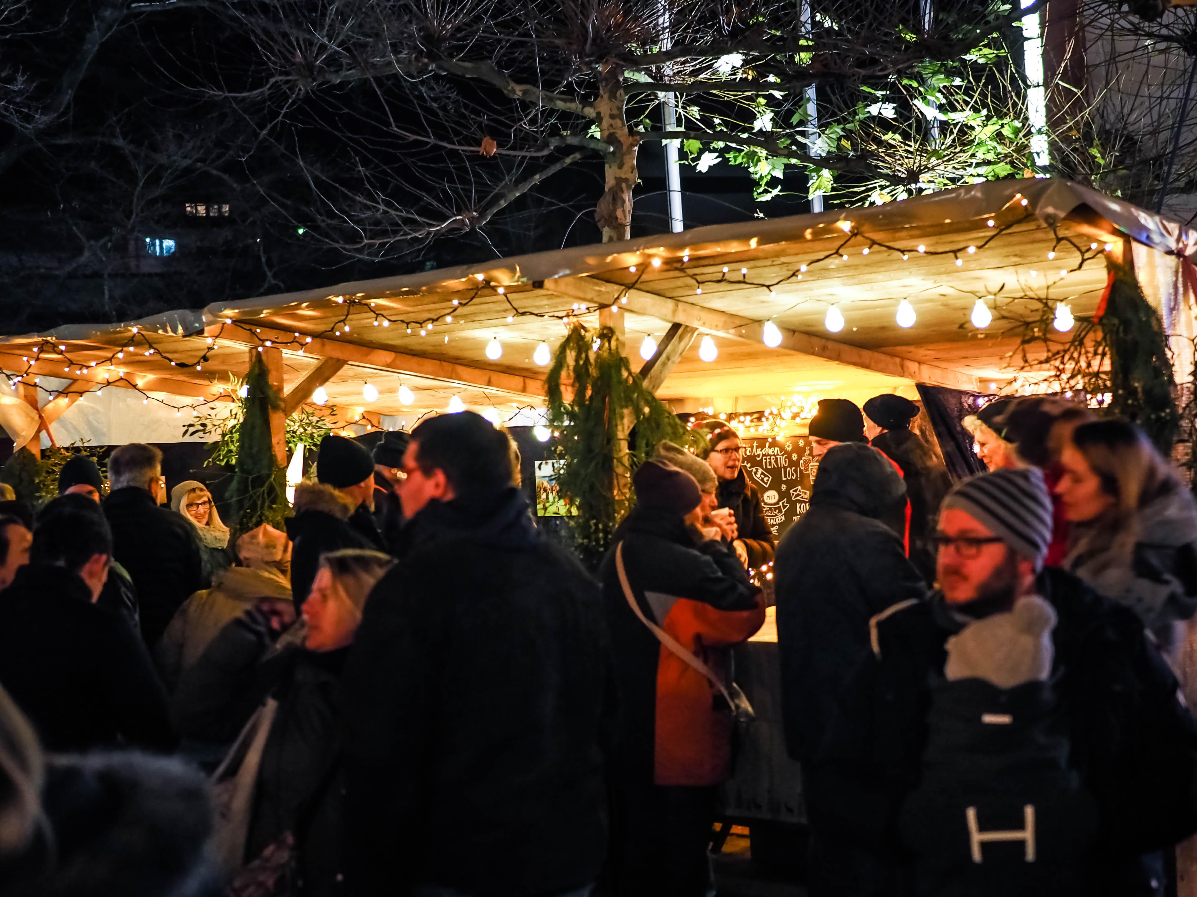 Osteomyelitishilfe_Weihnachtsmarkt_2017_14
