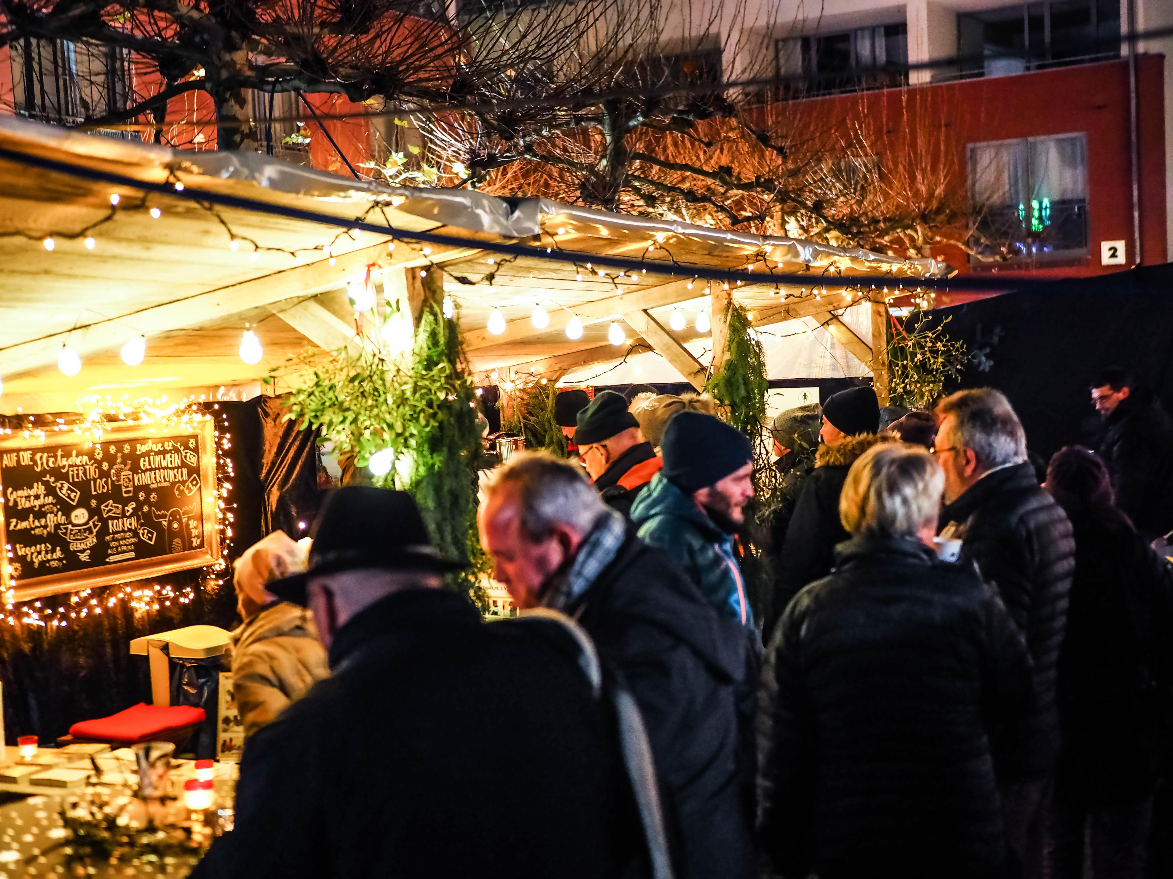 Osteomyelitishilfe_Weihnachtsmarkt_2017_15