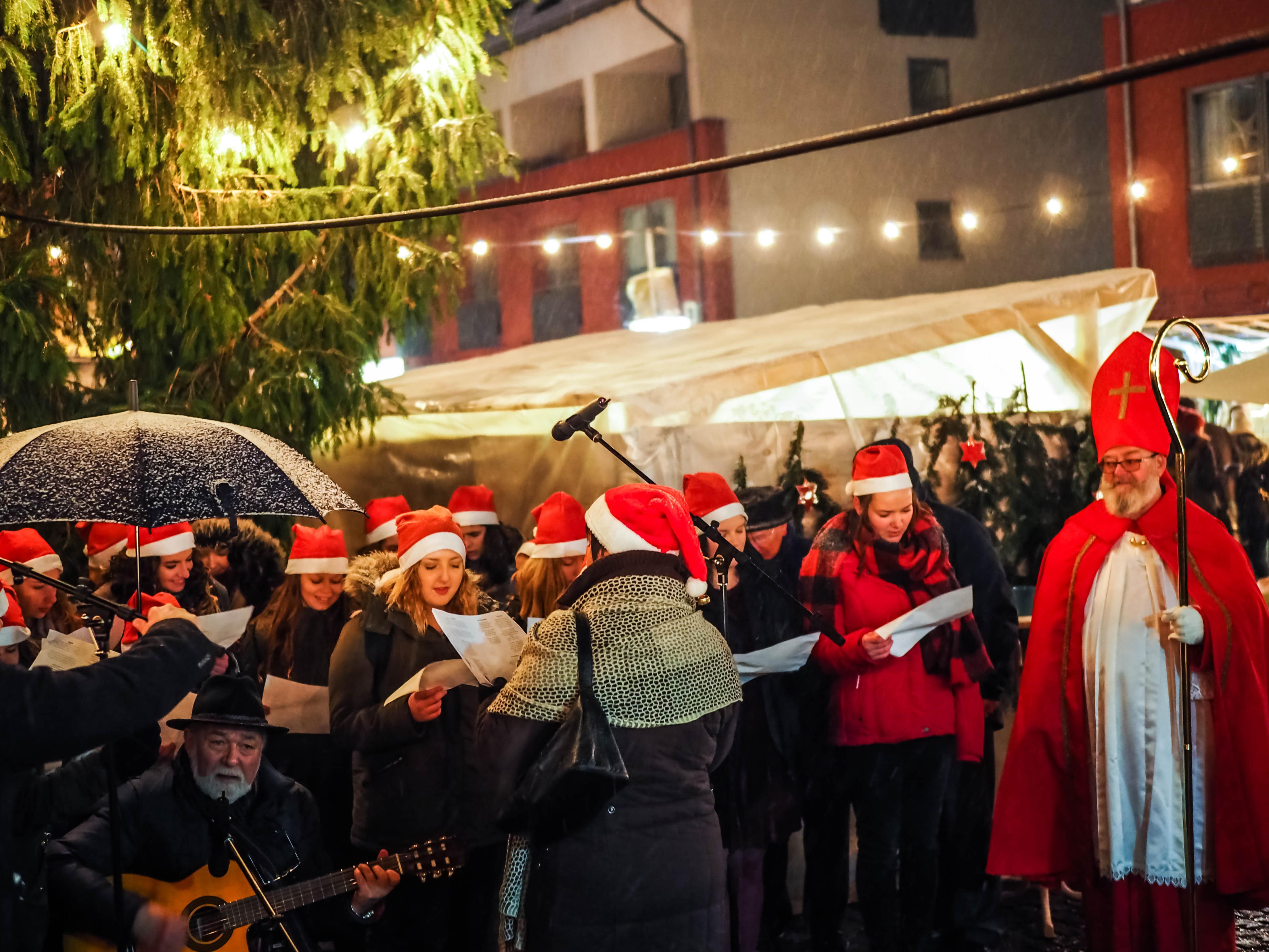 Osteomyelitishilfe_Weihnachtsmarkt_2017_17