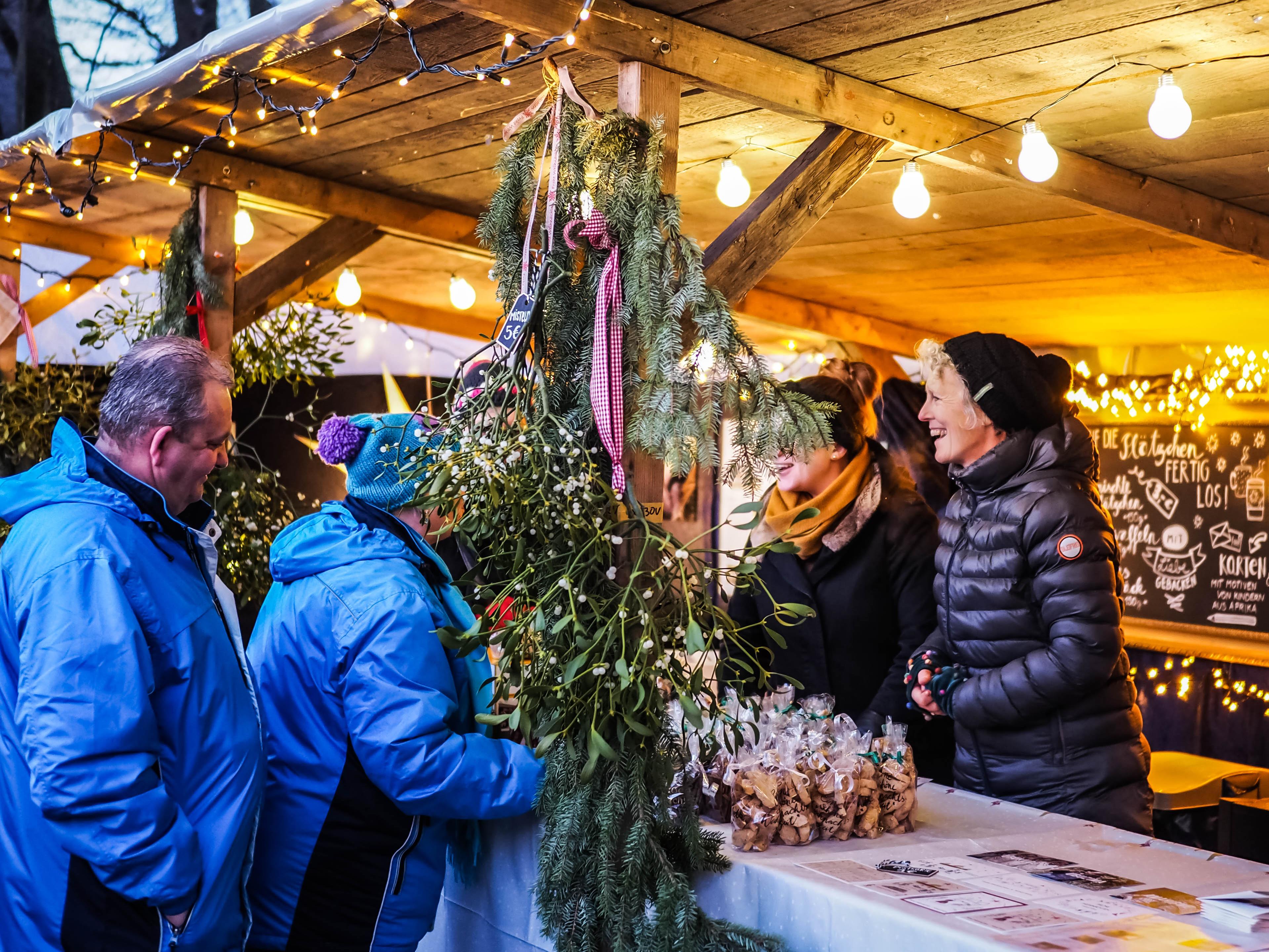 Osteomyelitishilfe_Weihnachtsmarkt_2017_06