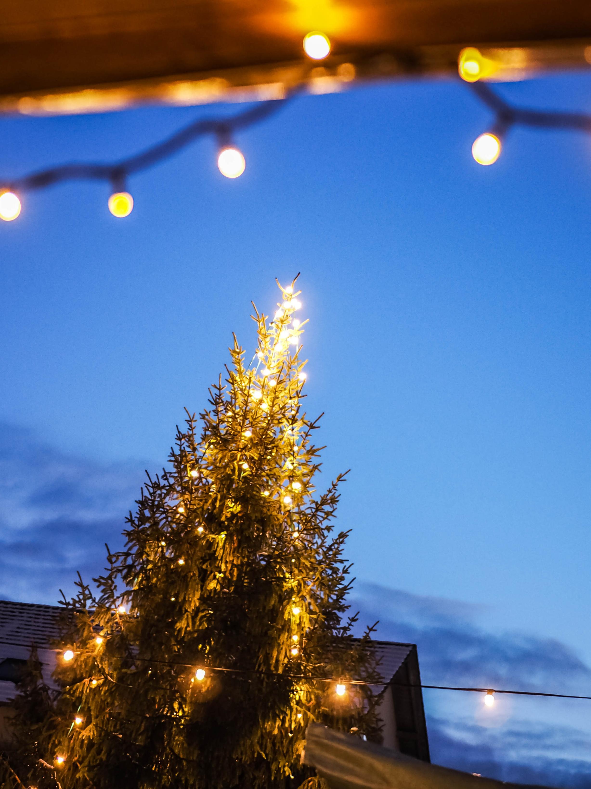 Osteomyelitishilfe_Weihnachtsmarkt_2017_08
