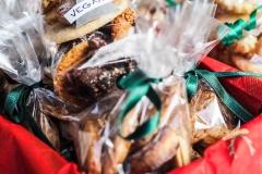 Osteomyelitishilfe_Weihnachtsmarkt_2017_04