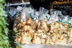 Osteomyelitishilfe_Weihnachtsmarkt_2017_01