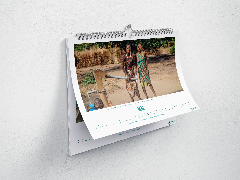 OM_Kalender_2021_02