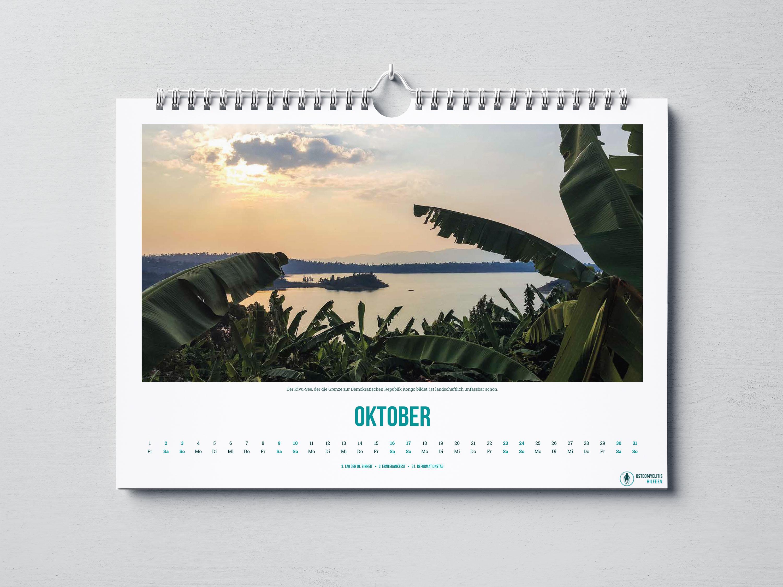 OM_Kalender_2021_04