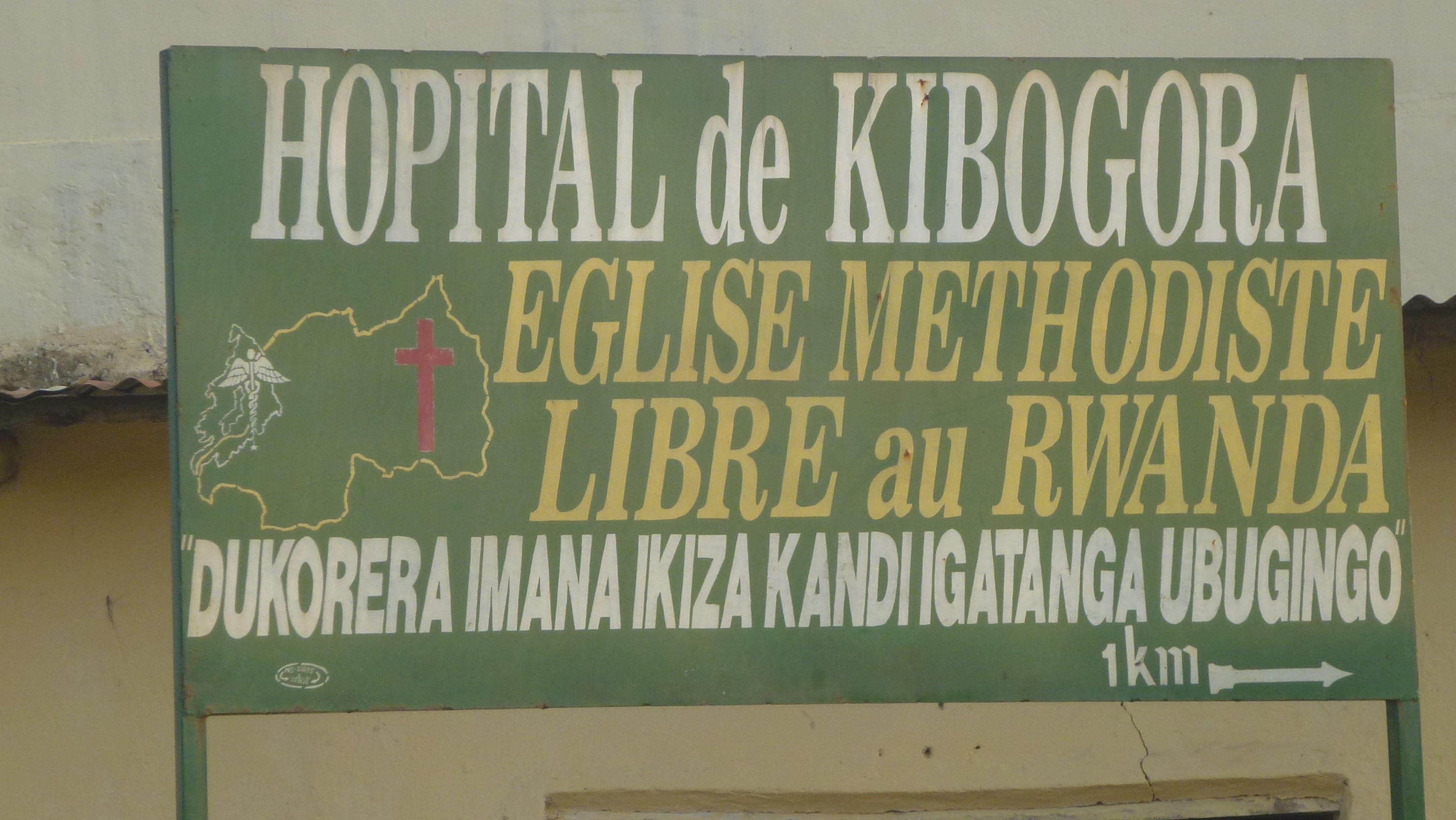 Kibogora_08