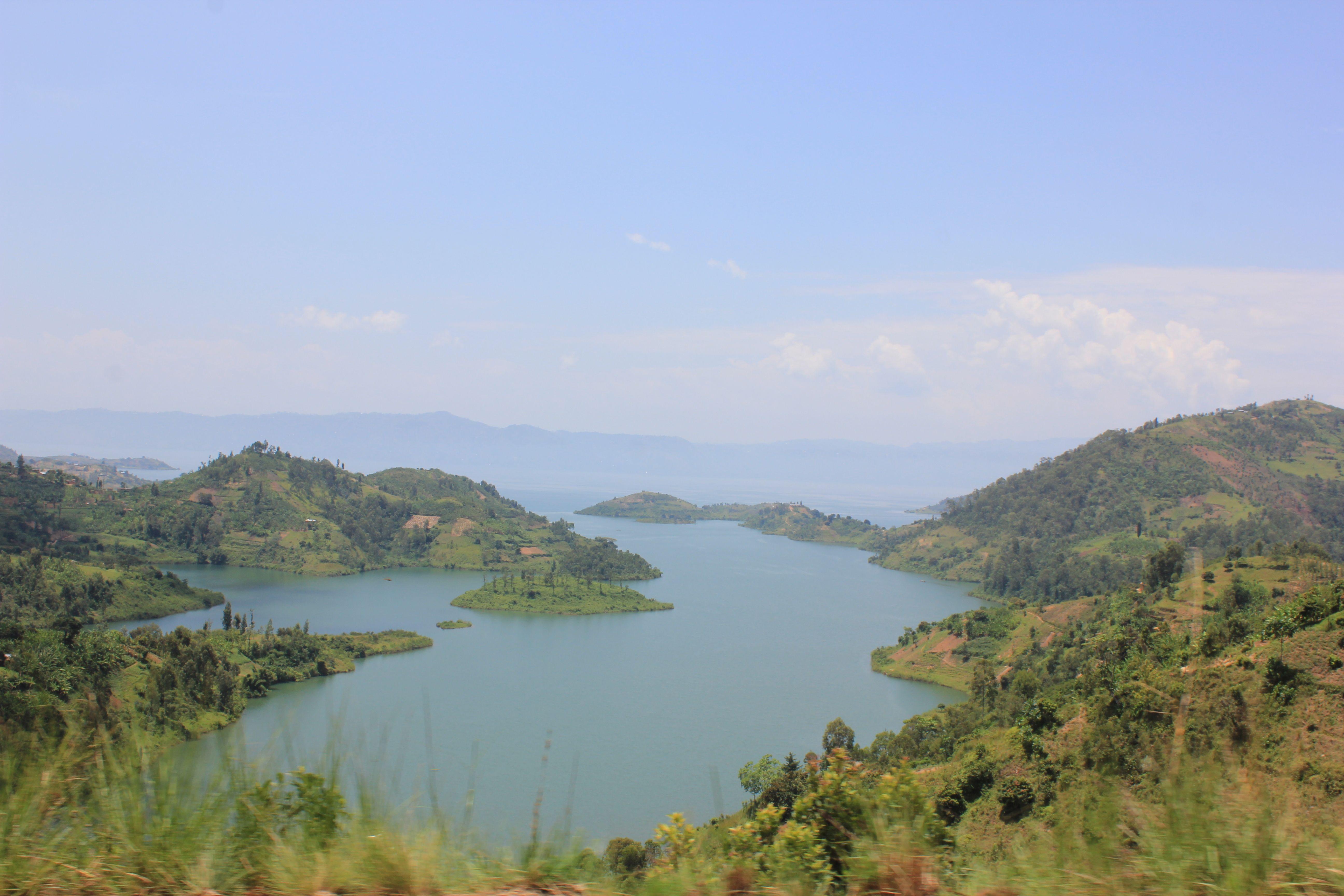 Kivu_03