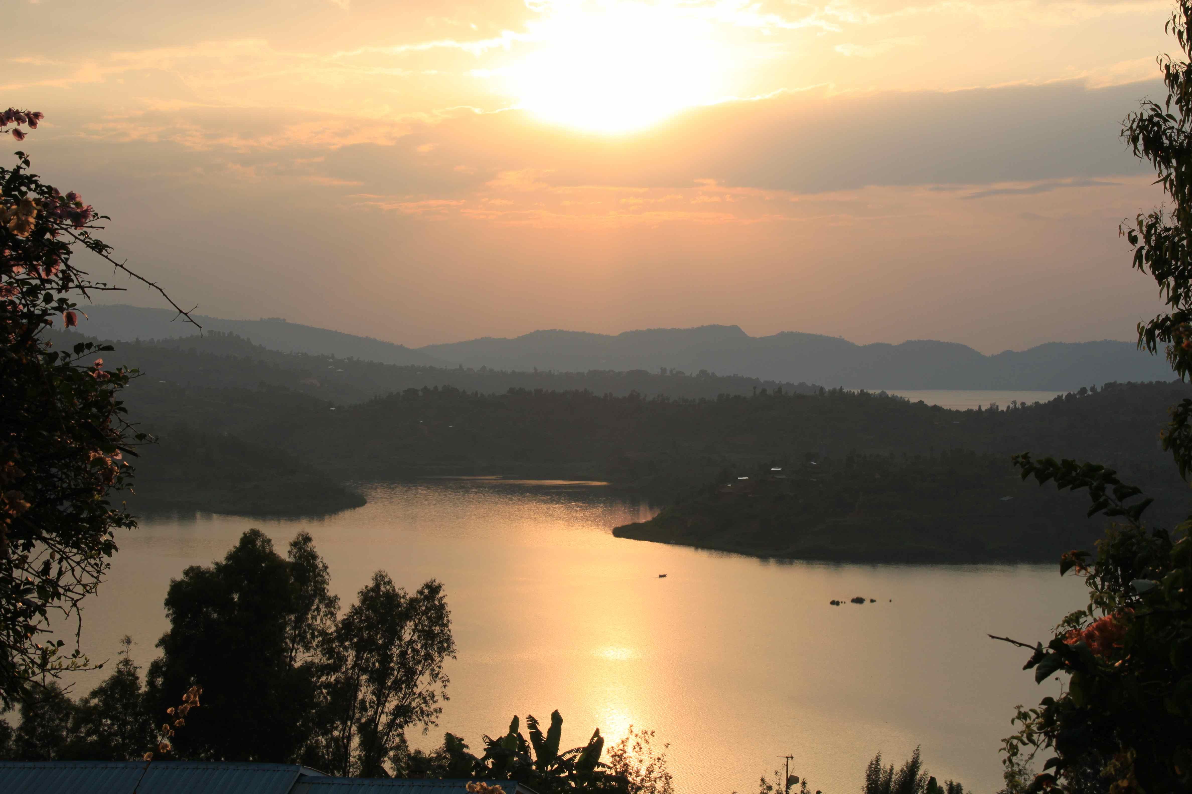 Kivu_05