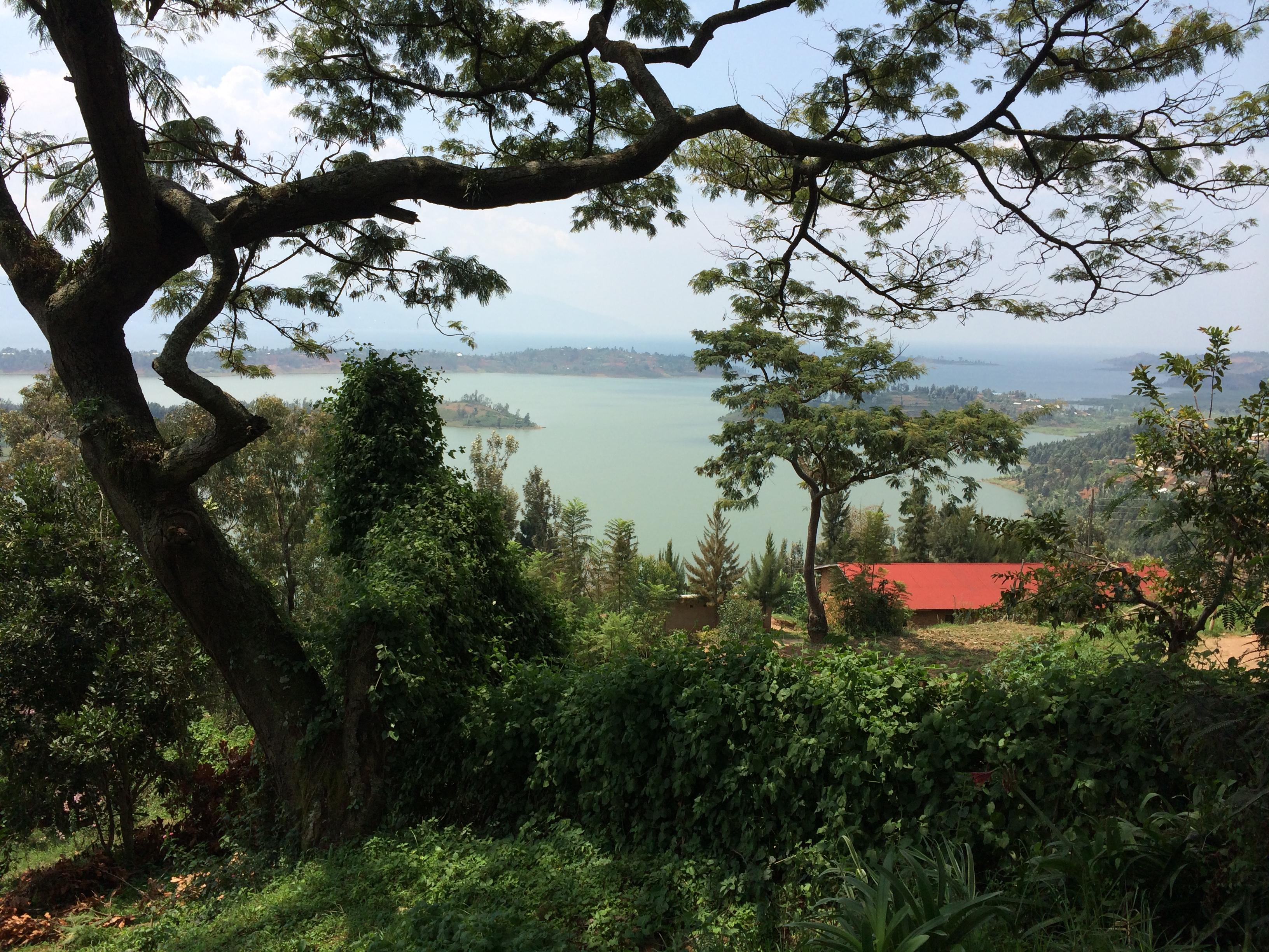 Kivu_07