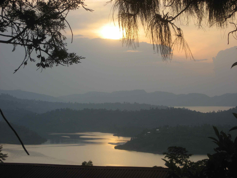 Kivu_09