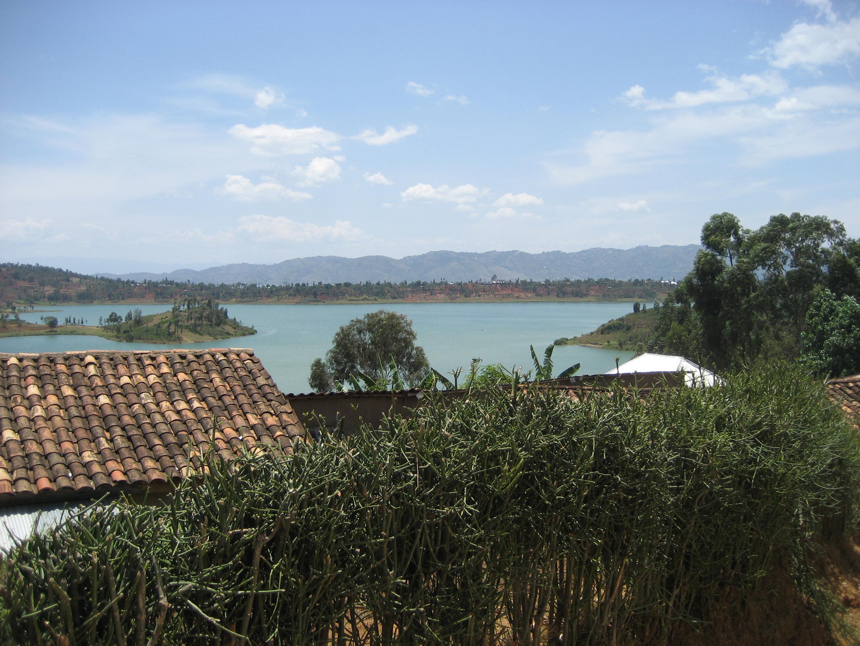 Kivu_11