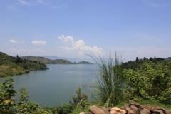 Kivu_01