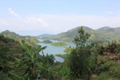 Kivu_02