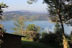 Kivu_06
