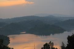 Kivu_08