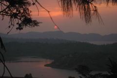 Kivu_10