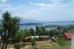 Kivu_14