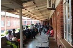 Reisebericht_Malawi-4