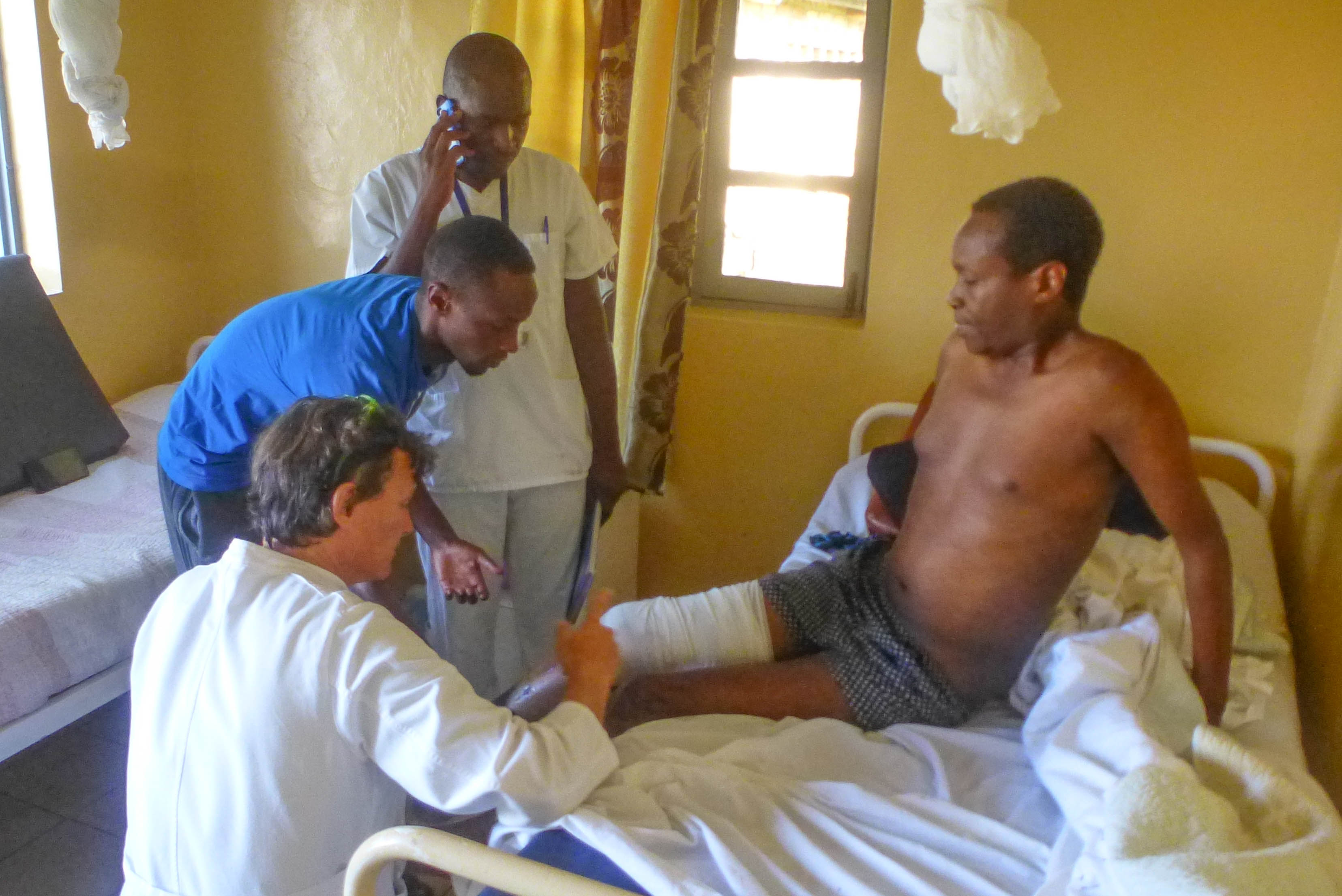 Reisebericht-Kibogora-Hospital-2018-27
