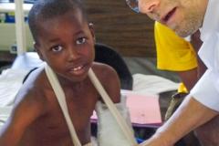 Reisebericht-Kibogora-Hospital-2018-24