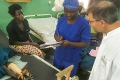 Reisebericht-Kibogora-Hospital-2018-26