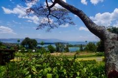 Reisebericht-Kibogora-Hospital-2018-30