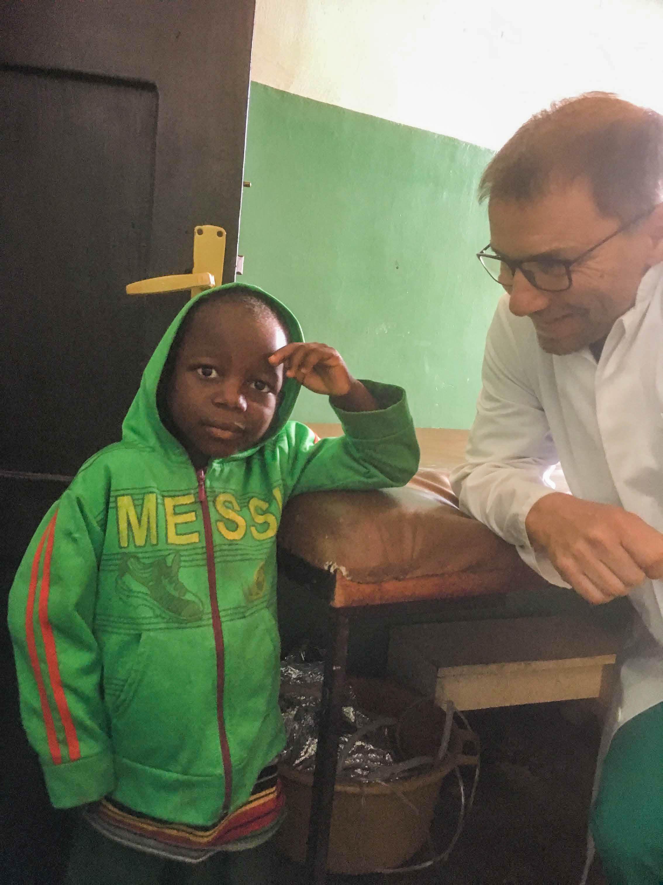 Reisebericht-Kibogora-Hospital-2018-2