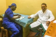 Reisebericht-Kibogora-Hospital-2018-3