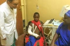 Reisebericht-Kibogora-Hospital-2018-4
