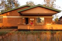 Reisebericht_Malawi_05_2018-8