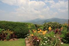 Ruanda_01