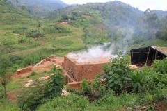 Ruanda_02