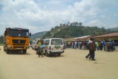 Ruanda_10